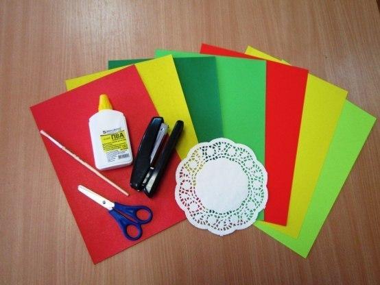 Подарки для мамы из картона и бумаги своими руками